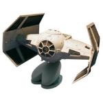 Webcam chasseur TIE avancé de Dark Vador