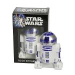 Une minuterie de cuisine R2-D2