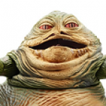 Jabba Le Forestier