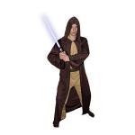 Cape Jedi Maitre de la Force