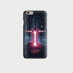 Coque Iphone 6 – Reveil de la Force