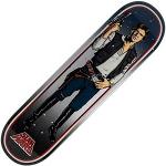 Planche de Skateboard Han Solo