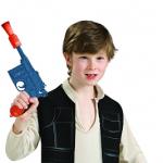 Deguisement Han Solo enfant – de 7 à 9 ans