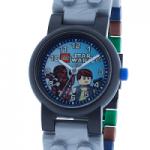 Montre légo Han Solo et C3PO – pour enfants