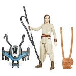 Figurine de Rey – Le Reveil de la Force