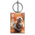 Porte-clé BB8