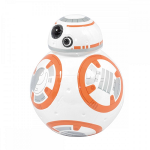 Tirelire Droid BB8