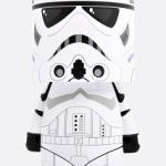 Lampe de nuit Stormtrooper