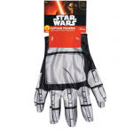 Gants Capitaine Phasma
