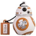 Clé USB 8GO – BB-8