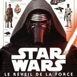 Encyclopédie Reveil de La Force