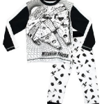 Pyjama Faucon Millenium pour garcon