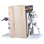 Range-livres Stormtrooper