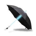 Sabre laser parapluie