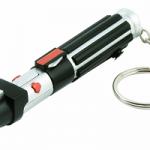 Sabre laser porte-clé