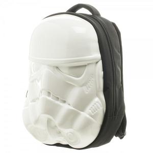 sac a dos 3d stormtrooper