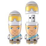 Clé USB 8GB – Luke Skywalker