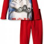 Pyjama garçon Stormtrooper