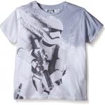 T-shirt garçon Stormtrooper
