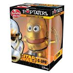 Figurine Mister Patate – C3PO