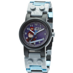 Montre lego Anakin Skywalker