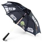 Parapluie Lumineux StarWars Yoda
