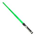 Sabre laser Qui Gon Jinn