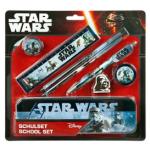 Kit d'écriture StarWars