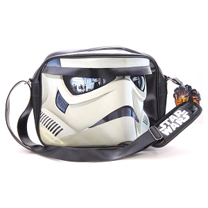 sac bandouliere stormtrooper