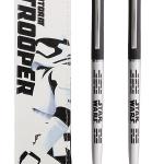 Trousse et stylos Stormtrooper