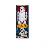 Figurine Clonetrooper