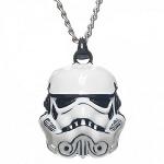 Pendentif Stormtrooper