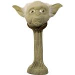 Capuchon golf Yoda