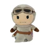 Doudou Rey – Le Reveil de la Force