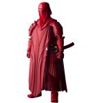 Figurine garde royal Akazonae
