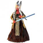 Figurine Shaak Ti