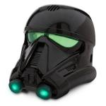Casque de Mort Trooper – Rogue One