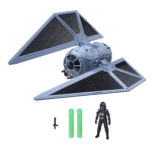 chasseur tie striker rogue one