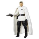 Figurine du docteur Krennic – Rogue One