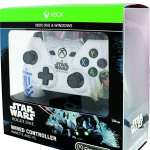 Manette Xbox – Rogue One
