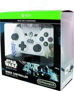 manette xbox rogue one