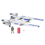 Chasseur U-Wing rebelle – Rogue One