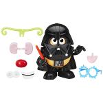 Figurine Mister Patate – Dark Vador