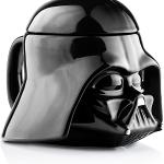 Mug 3D céramique Dark Vador