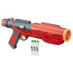 Pistolet blaster troupes impériales
