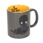 Tasse K-2SO Rogue-One