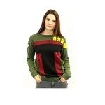 Sweatshirt Boba Fett