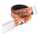 Ceinture StarWars droide BB8