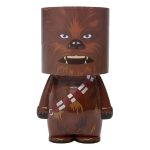 Lampe de table led Chewbacca