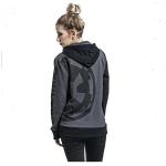 Veste pour femme à capuche – StarWars Rogue One